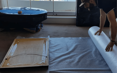 Hassle Free Home Removals Services – For an Easy Move in Sydney