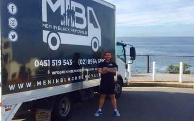 The Benefits of Hiring a Professional Packing and Moving Company