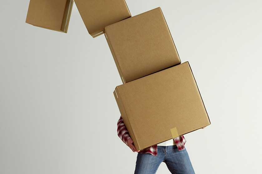 Tips for Selecting the Sydney's Best Moving Company