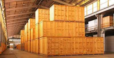 Top Tips to Look for While Leasing A Warehouse Space in Sydney