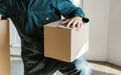 7 Critical Tips for a Smooth Office Relocation