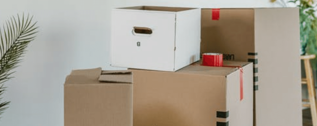 Should You Hire Day Labour to Help You Move?
