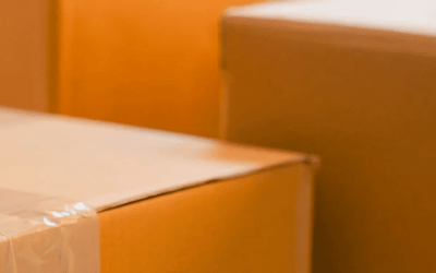 Unseen Benefits of Hiring a Furniture Removalist in Sydney